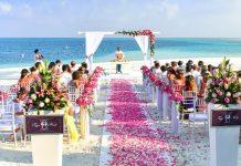 Empresas Brasileiras na Melhor Lista de Fornecedores de Casamento do Mundo