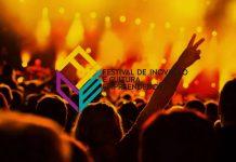 Festival de Inovação e Cultura Empreendedora