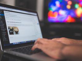 Por Que Os Blogs São Importantes Para O Marketing Digital