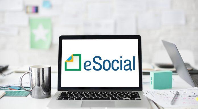 eSocial - Tudo O Que Você Precisa Saber