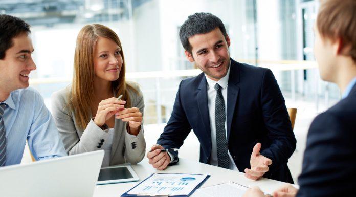 A Avaliação de Desempenho e A Sua Importância Estratégica
