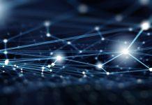 Modelo de Atribuição Desvenda Caminho Para As Compras Online