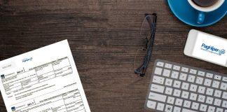 Fintech Traz Economia Para Pagamentos Com Boletos