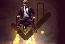 Startup Usa Metodologias do Vale do Silício Vendas B2B