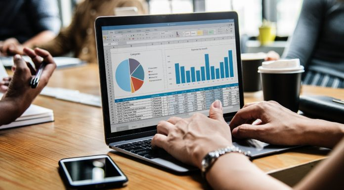 Nota Fiscal Eletrônica Impulsiona Automatização de Empresas