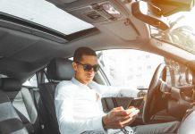 Checkprice Facilita A Vida de Motoristas