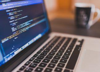 Startups, Micro e Pequenas Empresas de TI