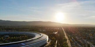 7 lições do Vale do Silício para Startups Brasileiras