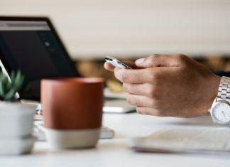 Startup Pagamento para Pequenas Empresas