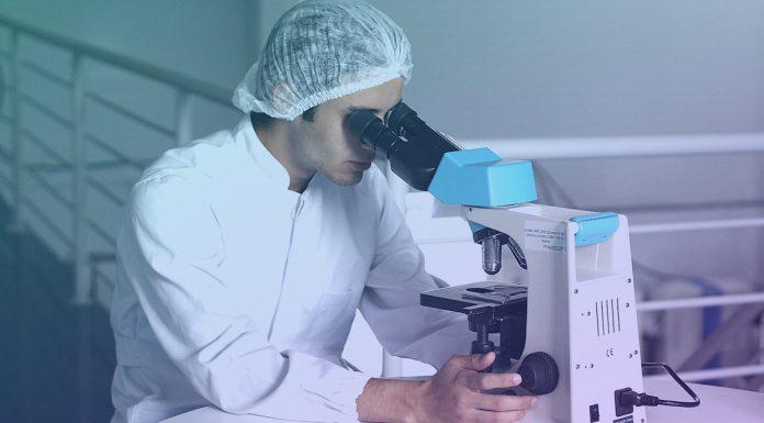 Cietec Apresenta Oito Novas Empresas