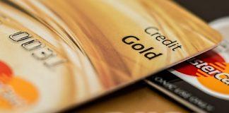 Como Aumentar O Seu Score de Crédito