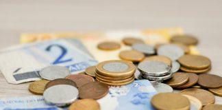 Fintech Finlandesa Oferece Microempréstimos