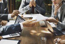 Como O Empreendedor Pode Melhorar Sua Comunicação