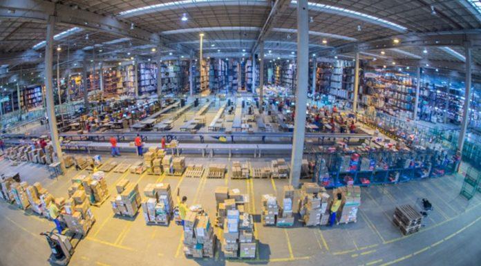 E-commerces Buscam Superar Gargalo Logístico