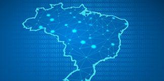 O Setor de TIC no País