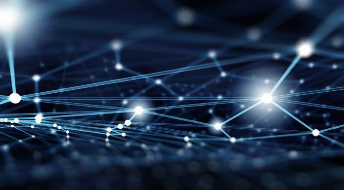 Protocolo Blockchain Escrito do Zero