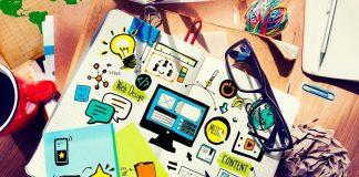 Benefícios Marketing Online