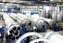 Como Conseguir Investimento Para Renovar Máquinas e Equipamentos