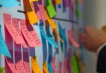 8 Principais Erros de Planejamento