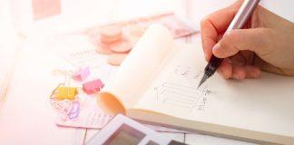 Planejamento Financeiro Para Quem é Freelancer