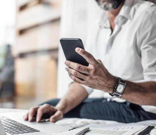 7 Aplicativos Que Podem Ajudar Seu Negócio Durante a Crise
