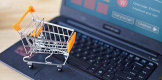 Como Aplicar O Fulfillment No Seu E-commerce