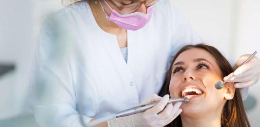 7 Dicas de Marketing Digital Para Clínicas Odontológicas