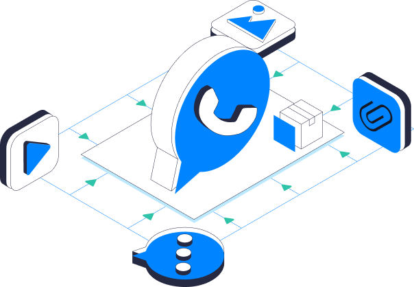 Transferir Dados do WhatsApp