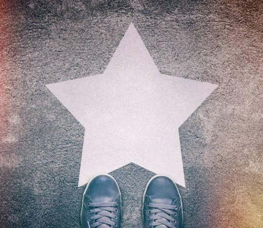 5 Sacadas Que Podem Ajudar A Descobrir Seus Talentos
