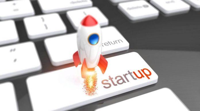 Cietec Recebe 24 Novas Startups No Primeiro Semestre de 2020