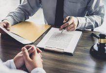Empresas Offshore Conceito Sua Utilidade e Legalidade