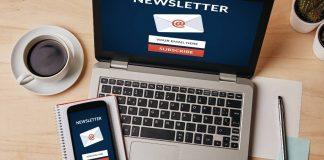 O Poder do Email Marketing